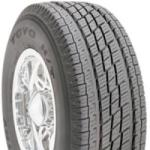 Toyo Open Country H/T 205/70 R15 96H Автомобилни гуми
