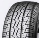 Yokohama G039 235/80 R16 109S Автомобилни гуми