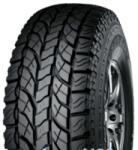 Yokohama Geolandar A/T-S G012 275/70 R16 114H Автомобилни гуми