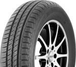 Matador MP16 Stella 2 175/60 R15 81H Автомобилни гуми