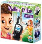 Buki France Walkie Talkie