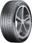 Continental PremiumContact 6 XL 265/55 R19 113Y Автомобилни гуми