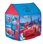 Cort de joaca pentru copii tip casuta - Masinute Cars (156CAA04)