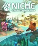 Stray Fawn Studio Niche A Genetics Survival Game (PC) Jocuri PC
