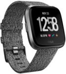 Fitbit Versa Special Editions