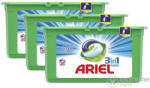Ariel Touch of Lenor 3in1 - 35 buc