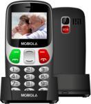 MOBIOLA MB800 Мобилни телефони (GSM)