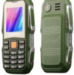 HODOO Pro Mobiltelefon