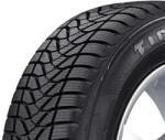 Firestone WinterHawk 165/65 R13 77T Автомобилни гуми