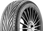 Toyo Proxes T1R 205/50 R15 89V Автомобилни гуми