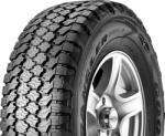 Goodyear Wrangler AT/SA 225/75 R16 104T Автомобилни гуми
