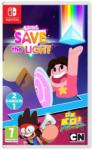 Outright Games Steven Universe Save the Light & OK K.O.! Let's Play Heroes (Switch) Játékprogram