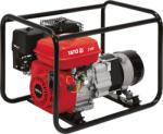 YATO YT-85451 Generator