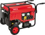 YATO YT-85460 Generator
