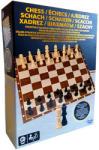 Spin Master Classic fa sakk készlet (6033313)