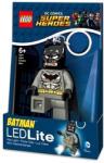 LEGO DC Batman Világítós (MH-LGL-KE92)