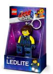 LEGO Movie 2 Rex Kapitány (MH-LGL-KE152)