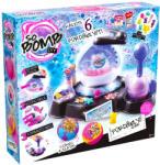 Canal Toys So Bomb fürdőgolyó gyár (BBD005)