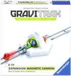 Ravensburger GraviTrax mágneses ágyú készlet (27510)