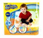 TOMY Aquadoodle klasszikus rajzszőnyeg (T72370)