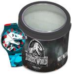 Diakakis Jurassic World 570703