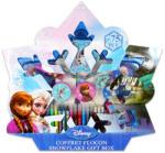 D'Arpeje Disney hercegnők - Jégvarázs 75 db-os kreatív szett (CFRO002)