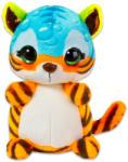 NICI Fraff bubis tigris 16 cm (38803)