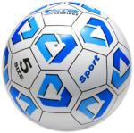 Europlast Sport Focilabda 22 cm (103360041)