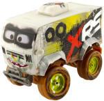 Mattel Verdák - Arvy XRS nagyméretű autó (GBJ45)