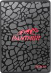 Apacer AS350 PANTHER 2.5 128GB SATA3 95.DB260.P100C