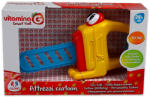 Globo Műanyag bébi játékfűrész 12869