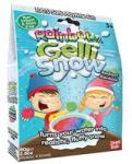 Zimpli Kids Gelli Snow hógolyókészítő - szivárványos (GLL5960)