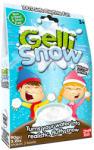 Zimpli Kids Gelli Snow hógolyókészítő - fehér (GLL5959)