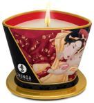 Shunga Свещ с аромат на ягода - Shunga 170ml (SHUNGA0124)