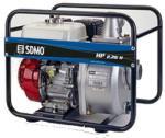SDMO Specialist HP 2.26