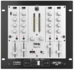 Stage Line MPX-300USB
