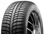 Kumho I'Zen KW23 165/65 R13 77Q Автомобилни гуми
