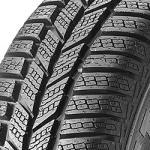 Semperit Master-Grip 145/70 R13 71T Автомобилни гуми