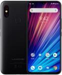 UMIDIGI F1 Play 64GB Mobiltelefon