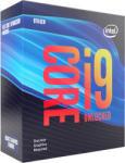 Intel Core i9-9900KF 8-Core 3.6 GHz LGA1151 Processzor