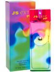 J's Exte Pop EDP 75ml Парфюми