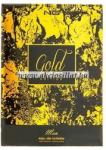 NG Perfumes Gold Edition EDT 100ml