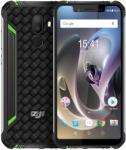 HOMTOM Zoji z33 Мобилни телефони (GSM)