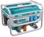 Total TP130005 Generator