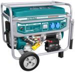 Total TP155001 Generator