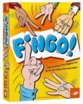 FoxMind Fingo (FOXMIND310963)