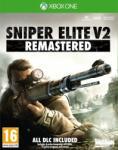 Rebellion Sniper Elite V2 Remastered (Xbox One)