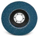 Proline Disc abraziv lamelar cu zirconiu 115mm - gr. 60 (44851)