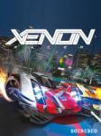 Soedesco Xenon Racer (PC) Jocuri PC