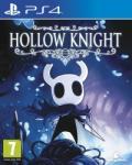 Team Cherry Hollow Knight (PS4) Játékprogram